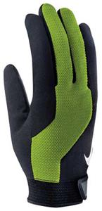 NIKE Mens Extreme Cross Training Gloves