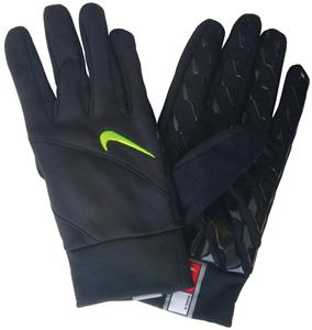 NIKE FFX Training Gloves