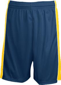 Teamwork Adult/Youth Ultimate Fit Shorts