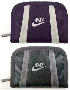 NIKE Coin Wallet
