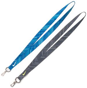 NIKE Swift Lanyards Printed Graphics