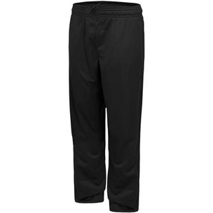 Baw Youth Tricot Outerwear Pants
