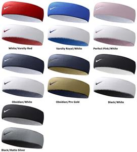 NIKE Premier Home &amp; Away Headband