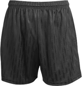 Teamwork Adult & Youth Supermatch Soccer Shorts