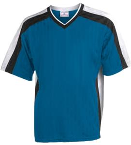 Teamwork Adult & Youth Phenom Soccer Jerseys