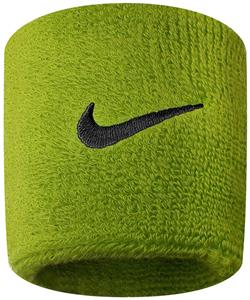 NIKE Swoosh Wristbands (Pairs)