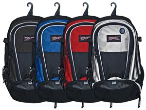 Miken Freak Baseball/Softball Backpacks