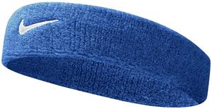 NIKE Swoosh Headbands - Sale