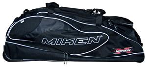 Miken Freak Championship Baseball/Softball Bags