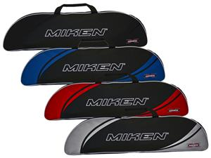 Miken Freak Classic Baseball/Softball Bags