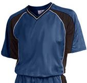 Teamwork Tempest Club Elite Soccer Jerseys