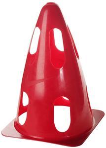 NIKE Pylon Training Cones