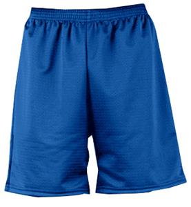 Teamwork Steelmesh Soccer Shorts