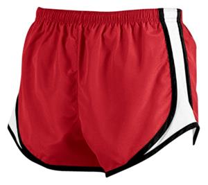 Boxercraft Girls Velocity Shorts