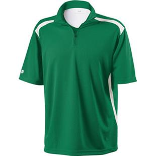 Holloway Swish Performance Polo Shirt - Closeout
