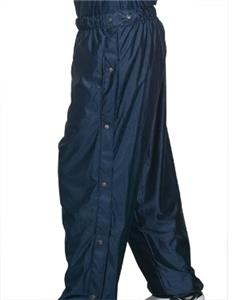 Breakaway Dazzle Cloth Warm-Up Pants (Youth/Adult)