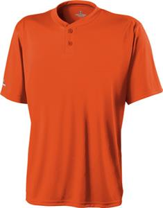 Holloway Streak Micro-Interlock Shirt