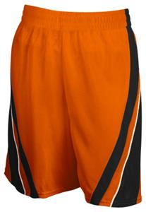 Jammer Series basketball shorts Youth/Adult