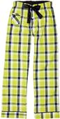 Boxercraft Women's Patterns V.I.P. Cotton Pants