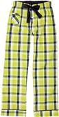 Boxercraft Women's Patterns V.I.P. Cotton Pants