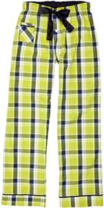 Boxercraft Womens Patterns V.I.P Cotton Pants