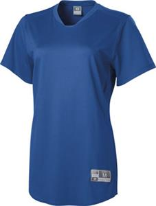 Holloway Ladies Energy Softball Jersey