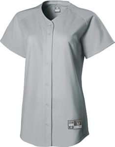 Holloway Ladies' Homeplate Softball Jerseys