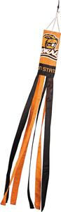 COLLEGIATE Oregon State Windsock w/Streamers