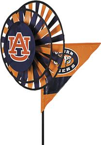COLLEGIATE Auburn Yard Spinner