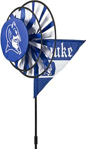 COLLEGIATE Duke Yard Spinner