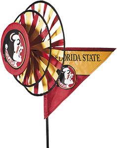 COLLEGIATE Florida State Yard Spinner
