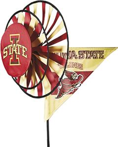 COLLEGIATE Iowa State Yard Spinner