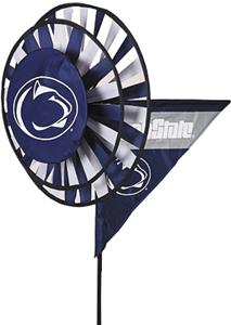 COLLEGIATE Penn State Yard Spinner