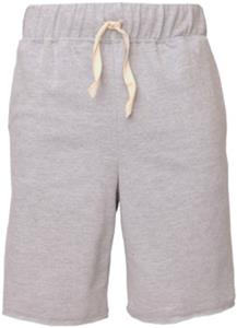 Boxercraft Adult First Place Fleece Shorts