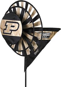 COLLEGIATE Purdue Yard Spinner