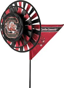 COLLEGIATE South Carolina Yard Spinner