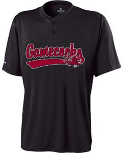 Holloway College South Carolina Ball Park Jersey