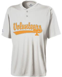 Holloway Collegiate Tennessee Ball Park Jersey
