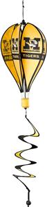 BSI COLLEGIATE Missouri Hot Air Balloon Spinner