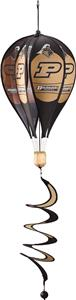 BSI COLLEGIATE Purdue Hot Air Balloon Spinner