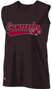 Holloway Ladies/Girls Curve South Carolina Jersey
