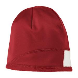 Holloway Microfleece Element Beanie