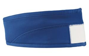 Holloway Sphere Microfleece Headband
