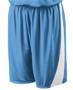 Holloway Reversible Select Basketball Shorts - CO