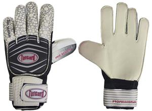 Tecnico 3mm Latex Soccer Goalie Gloves - Closeout