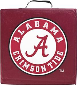 COLLEGIATE Alabama Seat Cushion