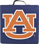 COLLEGIATE Auburn Seat Cushion