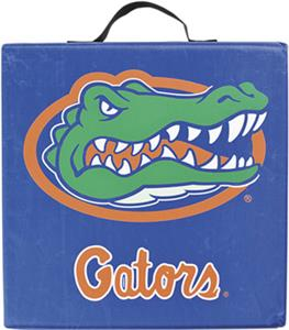COLLEGIATE Florida Seat Cushion