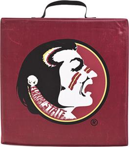 COLLEGIATE Florida State Seat Cushion