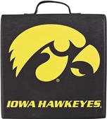 COLLEGIATE Iowa Seat Cushion